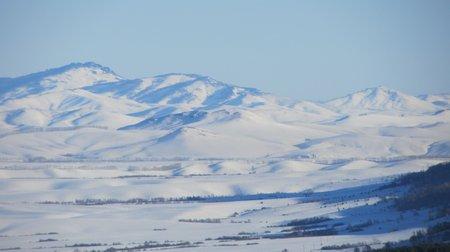 12 12 31 - Altai - 068